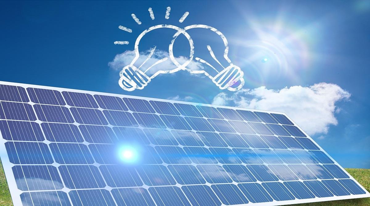 Benefici e Vantaggi dei sistemi Fotovoltaici