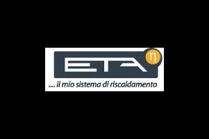 ETA Heiztechnik è una azienda Austriaca specializzata nella produzione di sistemi di riscaldamento