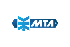 MTA s.p.s è una realtà italiana