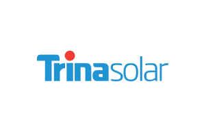 Trina Solar è un'azienda che produce pannelli fotovoltaici