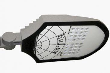 Armatura-Stradale-a-LED-GLADIO