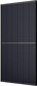 Trina+Solar+Honey+M+Black+panel