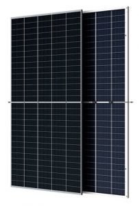 Trina_Solar_Vertex_bifacial_500W+