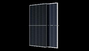 Trina_Solar_Vertex_v_dual_module_Mrch_2020