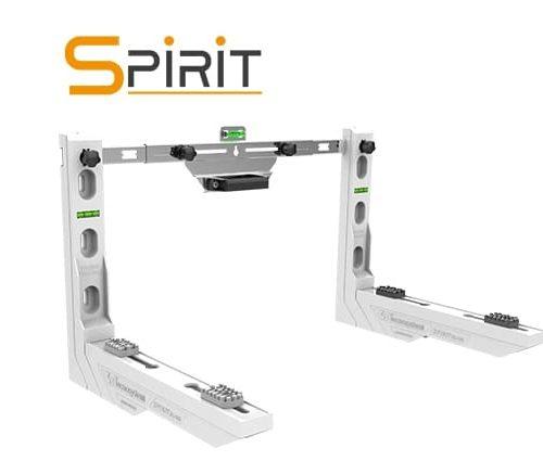 barra-telescopica-spirit_822021171836