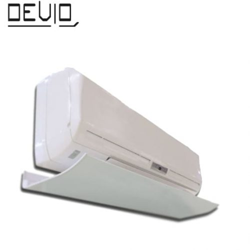 deflettore devio_462019101921