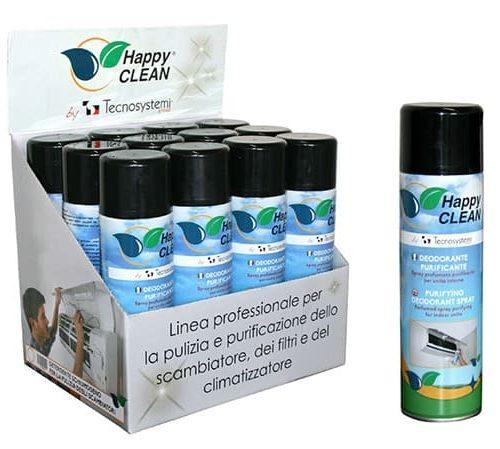 deodorante-spray-purificante-per-unita-interne_2220211144