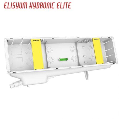 predisposizione-elisyum-hydronic-elite_232020104425