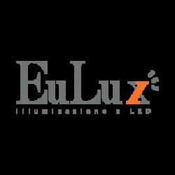 La EuLux è un'azienda leader nella produzione e fornitura di prodotti a LED