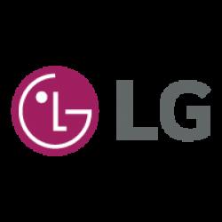 LG Solar è un'azienda leader nella produzione d'energia solare. I pannelli solari fotovoltaici LG