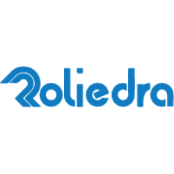 Poliedra è una azienda specializzata nella produzione di canne fumarie, canali d'aria microforati, filtri fumo