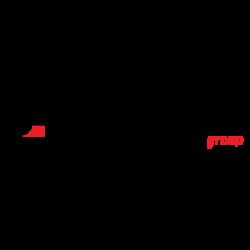 Tecnosystemi Group è un'azienda riconosciuta nel settore degli accessori per il condizionamento e la ventilazione.